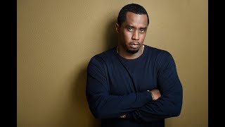 Diddy Comes Clean On How He Really Got RICH?!?!
