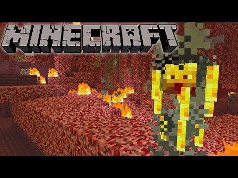 Minecraft Survival Live - EPISODE 5