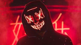 EPIC SUMMER MIX 2021 💥 Best Popular Songs Remixes 2021 🍹🌴  EDM, Pop, Dance, Electro & House Top Hits