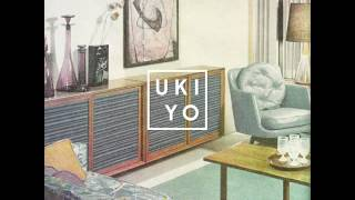 Ukiyo - Home (feat. Herbi)