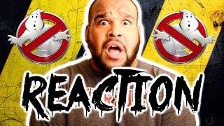 Zayn  Who Reaction