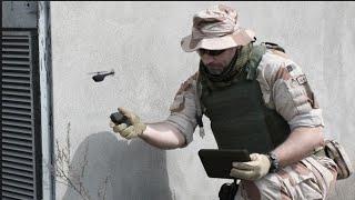 LOS DRONES MAS SORPRENDENTES DEL MUNDO