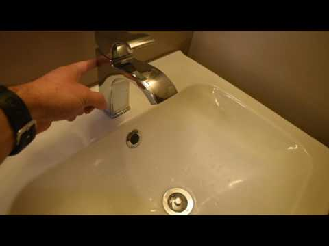 IKEA Godmorgon Odensvik Rinnen Sink Vanity Install Thoughts and Hacks