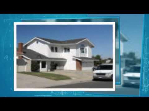 Real Estate Developers California | Civil Construction Companies Los Angeles