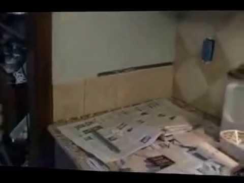Kitchen backsplash trim