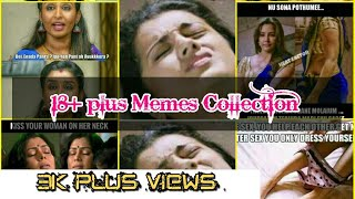 Unseen images collection of Tamil Serial Actress memes