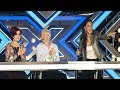 The Most AMAZING Auditions Of The X Factor UK 2017 | Talent Recap