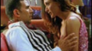 Must see Kareena Kapoor loves Kareena Kapoor | Kambakkht Ishq