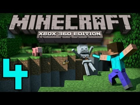Minecraft 360 | Ender Dragon Acid | Tutorial World Seed