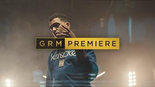 Asco x Loski - Cheque [Music Video]   GRM Daily