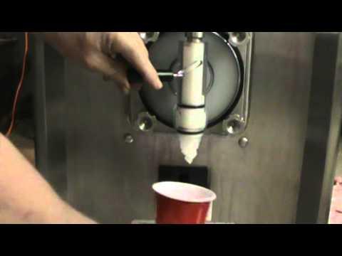 Taylor 340-27 Frozen Drink Margarita Machine For Sale on Ebay