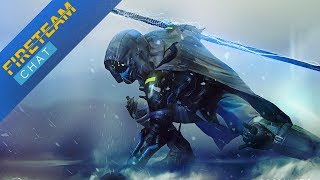 YouTuber Datto on the Current State Destiny 2 - IGN