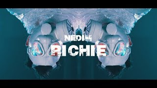 Nedim - RICHIE ( Official Video )