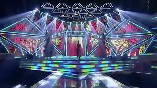 RajaLakshmi SS| Onam Padi Devotional  Performance| 👌👌👌👌