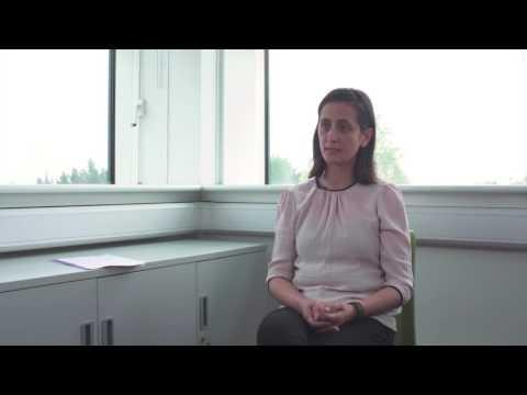 Dr  Fatima Bignell   Educational Psychologist