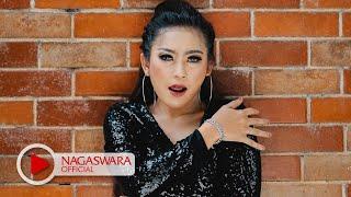 Yuni R. - Pacar Baru (Official Music Video NAGASWARA) #music