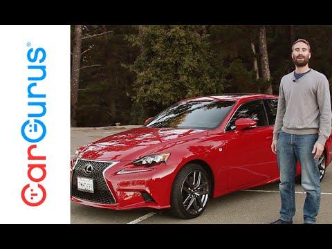 Car Guru Great Deal At Newport Lexus 2015 Lexus Rx 350 Car Guru Lexus