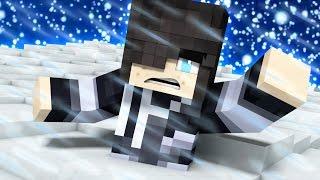 Zane's Rock Hard Abs   MyStreet Minecraft Roleplay