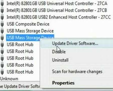 HUAWEI E220 USB UMTS installation/instalación in/en vista