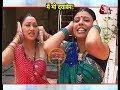 Download What New Dayaben Enters Taarak Mehta Ka Ooltah Chashmah? MP3,3GP,MP4