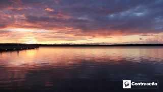 Jjos - Feat Sylvanna Gelmetti - Deep Emotion (Beach Club Mix)