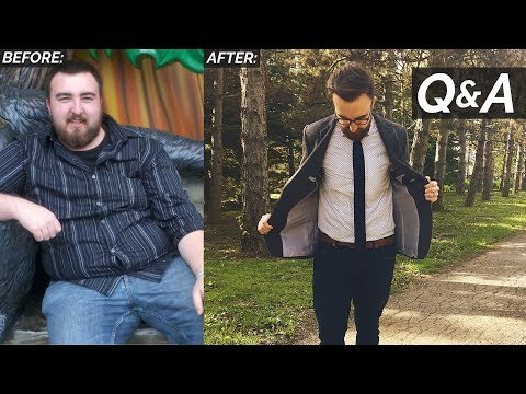Q&A | Weighing Food Raw vs. Cooked, Preworkout Meals, & Helping Your SO Lose Weight