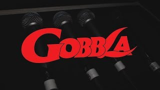 Download 2019/6/9 GOBBLA ONEMAN LIVE at SUNHALL Video