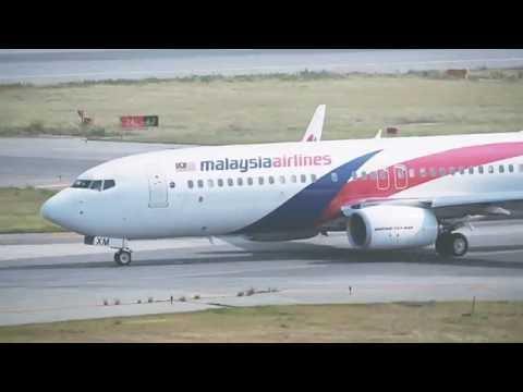 Meet Malaysia Airlines at GRADUAN-MASCA Australia Career Fair 2016