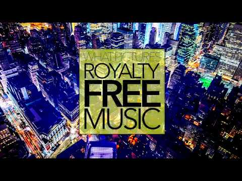 R&B/Soul Music [No Copyright & Royalty Free] Dramatic Upbeat | DOWN 'N' DIRTY (Sting)