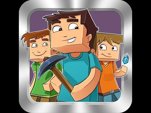 How to play Minecraft PE online (No Jailbreak) (IOS)