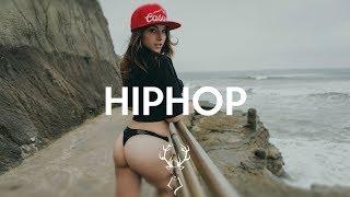 Best HipHop/Rap Mix 2018 [HD] #9 🍁