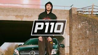 P110 - Azz Flacko - Big Racks [Music Video]