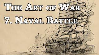 AOE2:DE | The Art of War Challenges | #7 Naval Battle