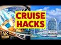Cruise Hacks 2019 mp3