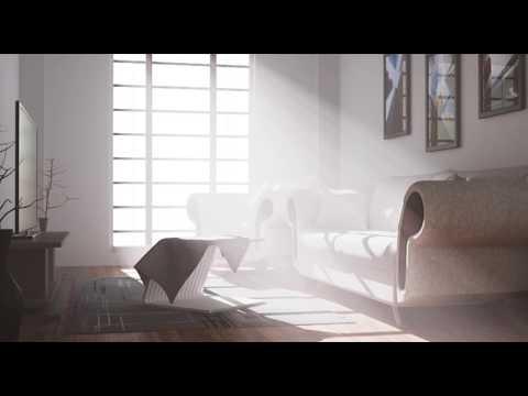 Download Cinema 4d Corona Volume Light