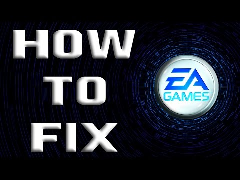 Your Profile Does Not Have the Correct Permissions to Access This Feature - Error Fix (EA Games Fix)