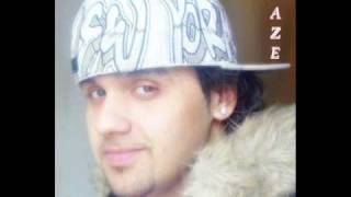 Dilbar Dilbar (DJ Haze Mix)