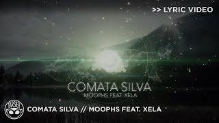 Moophs - Comata Silva (feat. Xela)