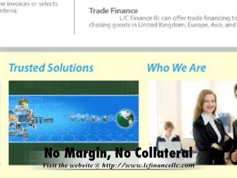Factoring, Cash Advance, Account Receivable Funding