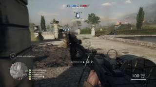 Battlefield™ 1 Airship Down