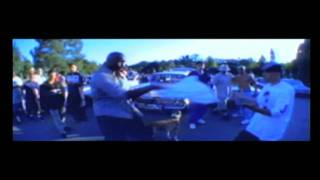 Jay Tee  Baby Bash  Buzzin Official Video