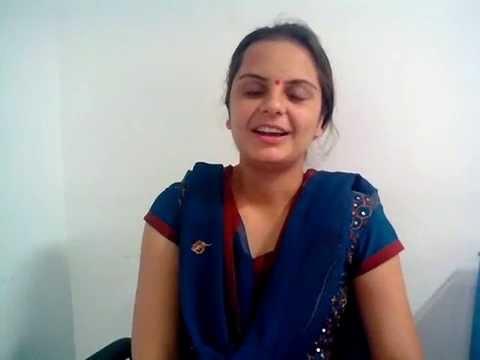 PHP Live Project Training Ahmedabad , MCA Training Ahmedabad