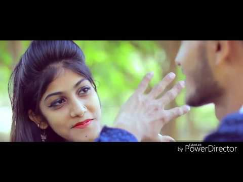 Xxx Mp4 Rupa Kare Jhilmil Jhilmil New Nagpuri Song 2017 3gp Sex