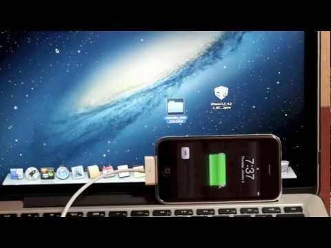 How to: Activate iPhone without SIM CARD! HACKTIVATE! STEP BY STEP! ANY VERSION!  HD!