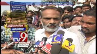 30 News in 30 Minutes - 16-01-2017 - TV9