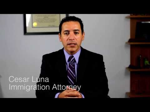 USCIS Form I-90 -- Application to Replace Permanent Resident Card