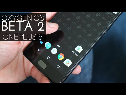 OnePlus 5 | OxygenOS Open Beta 2 (Oreo) | What's New, How to Install, Benchmark