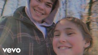 Chris Burton - Little Sister