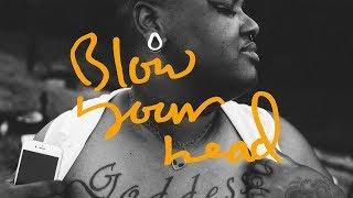 DELISH: Blow Your Head Season 2