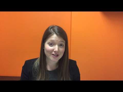 Common Mistakes on Job Interviews